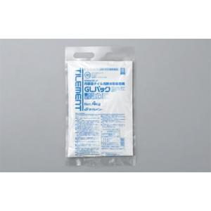 内装タイル用耐水型接着剤 GLパック(4kg)|home-design