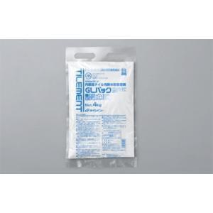【タイルメント】内装タイル用耐水型接着剤 GLパック(4kg)(4袋入り/ケース) home-design