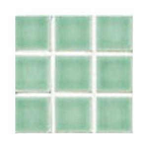 インテリアモザイク ニュアンス 100mm角ネット張り IM-100P1/NY7H|home-design