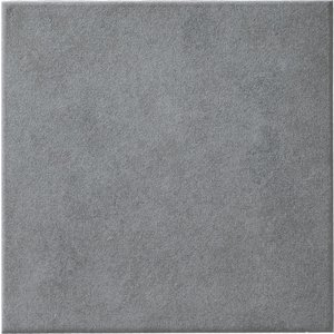 フォスキー150角平(バラ) IPF-150/FS-13|home-design