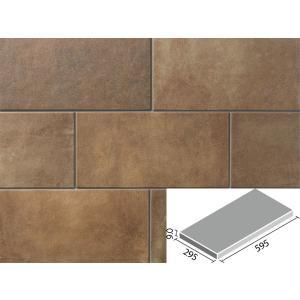 LIXIL アルディーザ 600x300mm角平(外床タイプ) IPF-630/ADI-13 home-design