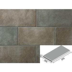 LIXIL アルディーザ 600x300mm角平(外床タイプ) IPF-630/ADI-14 home-design