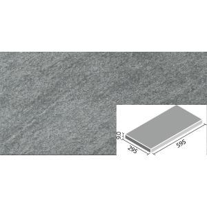 LIXIL セラバサルト 600x300mm角平 IPF-630/CBT-3 home-design