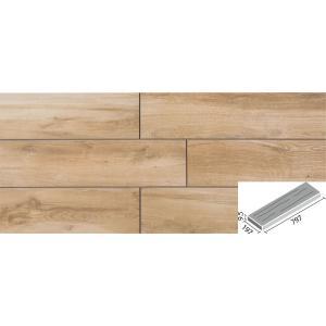 LIXIL プリメーロ 外床タイプ 800x200角平 IPF-820/PMR-12 home-design