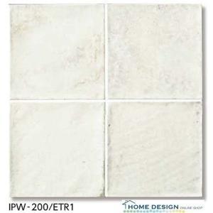 IPW-200/ETR1 エテルネ 200角平 【LIXIL】(INAX)|home-design