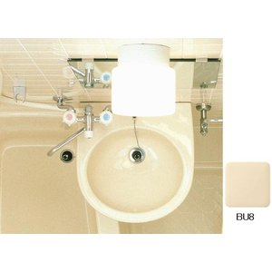 ユニットバス用洗面器 L-130MBG/BU8 home-design