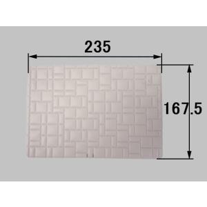 排水目皿 #M-FA(28)/N66|home-design