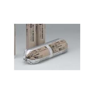 【タイルメント】石材・タイル張り用弾力性接着剤 ME-03(フィルムパック)(9本入り/ケース)|home-design