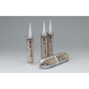 【タイルメント】石材・タイル張り用弾力性接着剤 ME-03(カートリッジ)(20本入り/ケース)|home-design