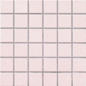 LIXIL(INAX) 内装床 水まわり床タイル ミルルフロア 50mm角紙張り ML-155/5 home-design