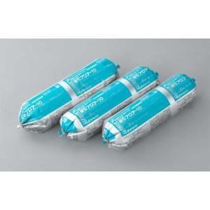タイルメント 乾式工法 床タイル・石材用接着剤MSフロアー10  (9本入り/ケース)|home-design