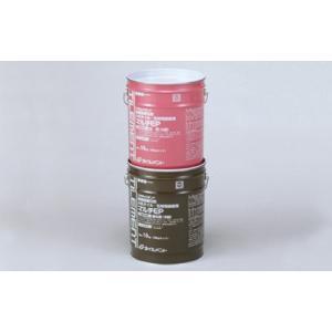 【タイルメント】大形タイル・石材用接着剤 マルチEP|home-design