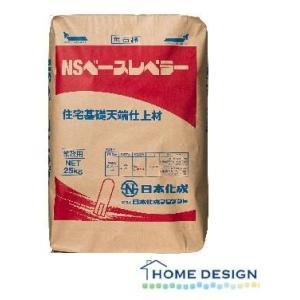 NSベースレベラー 25KG home-design