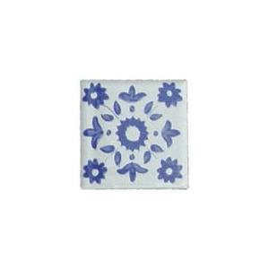 プチデザインタイル 47角 PDT-(008)|home-design