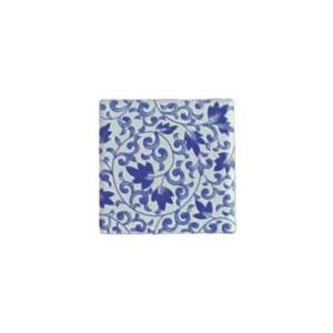 プチデザインタイル 47角 PDT-(018)|home-design