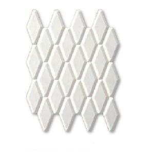 LOTIS ロティス 97×47六角形紙貼り RS-472-R○○(色番:○○)|home-design