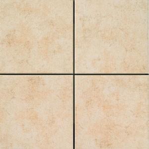 【名古屋モザイク】 シクーロ(外床用)300角平(バラ) SIC-R01|home-design