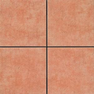【名古屋モザイク】 シクーロ(外床用)300角平(バラ) SIC-R02|home-design