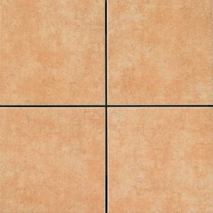 【名古屋モザイク】 シクーロ(外床用)300角平(バラ) SIC-R03|home-design