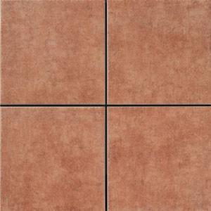 【名古屋モザイク】 シクーロ(外床用)300角平(バラ) SIC-R04|home-design