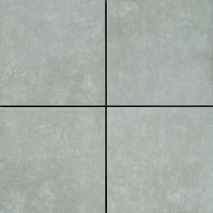 【名古屋モザイク】 シクラス(内床用)300角平 SIC-R203F|home-design