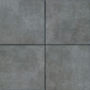 【名古屋モザイク】 シクラス(外床用)300角平(バラ) SIC-R207|home-design