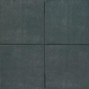 【名古屋モザイク】 シクラス(外床用)300角平(バラ) SIC-R208|home-design