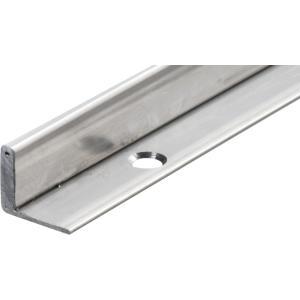 【INAX】 装飾見切り材(床用)床見切りL(ステンレス)SM‐2700L/SUS