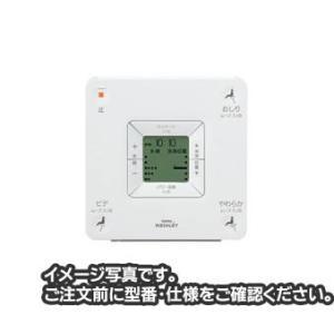 アプリコットF1 TCF4311型用リモコン TCM318-12|home-design