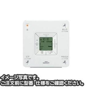 アプリコットF2 TCF4321型用リモコン TCM318-13|home-design