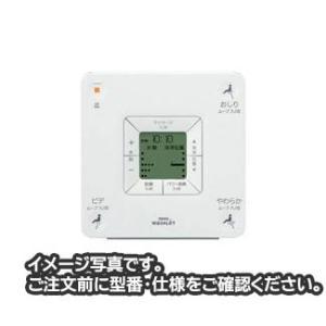 アプリコットF2A TCF4321A型用リモコン リモコン洗浄付き TCM398-2|home-design