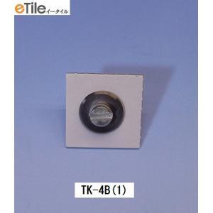 TK-4N用替刃(1個)  TK-4B(1)|home-design