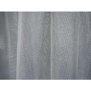 レースカーテン 見えにくい無地柄 ミラーレースカーテン home-fashion-rush 02