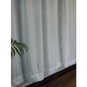 レースカーテン 送料無料 ミラーレースカーテン 昼夜見えにくい UV カットトリコット ミラーレースカーテン|home-fashion-rush|03