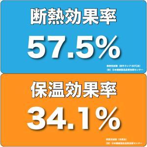 カーテン 4枚組 送料無料 ブラザー 遮光&ミラーレースの4枚組カーテン|home-fashion-rush|09