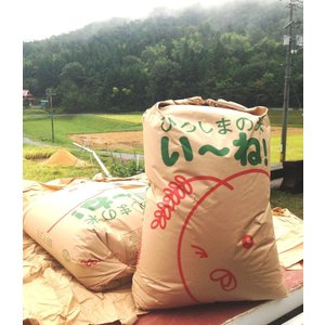 ☆彡令和2年新米☆彡 広島県産コシヒカリ100% まとめてお得♪精白米5kg×4袋セット  <送料無料>※一部地域を除く    home407