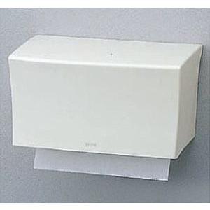 TOTO ペーパータオルホルダー YKT100R 樹脂製|homeassist