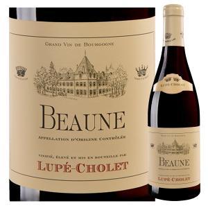 フランス ブルゴーニュ 赤ワイン ボーヌ 2013年 コート ド ボーヌ村名クラス ルペ ショーレ社 送料無料|homekitchenonline