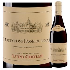 フランス ブルゴーニュ 赤ワイン パストゥグラン 2017年地方名クラス ルペ ショーレ社|homekitchenonline