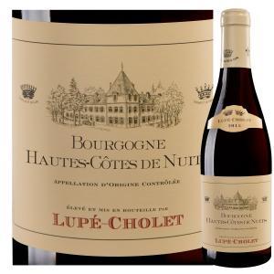 フランス ブルゴーニュ 赤ワイン オー  コート ド ニュイ 2015年地方名クラス ルペ ショーレ社 送料無料|homekitchenonline
