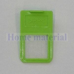 送料込み ダイキン工業 空気清浄機  センサプレフィルタ 品番 0793821|homematerial