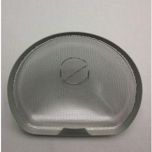 送料無料 トクラス (旧ヤマハ)システムキッチン 排水網カゴ(G2/H2シンク用) ( 品 番 ) 15976 (代替品 WMESTR14DE)|homematerial