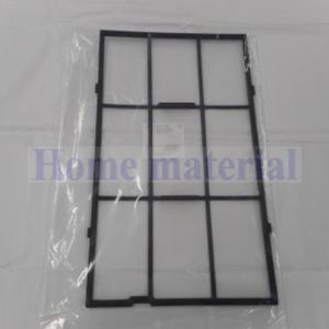 送料込み ダイキン工業 空気清浄機  プレフィルタ 品番  2074184|homematerial