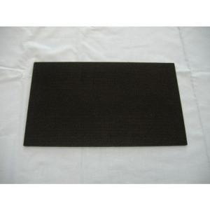 送料込み ダイキン工業 空気清浄機 交換用フィルター 脱臭フィルタ 品番 2140795|homematerial