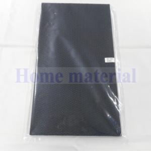 送料込み ダイキン工業 空気清浄機 脱臭フィルター 品番 2385581|homematerial