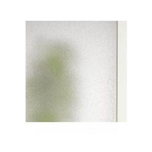 トクラス (旧ヤマハ)システムバス   樹脂パネル 浴室 中折ドア  扉品番  樹脂パネル 寸法31...