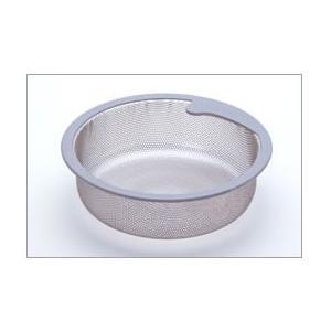 送料込み トクラス (旧ヤマハ)システムキッチン 排水網カゴ ( 品 番 ) 1194 (H1194) (G1194) 57682|homematerial
