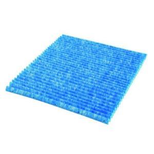 送料無料 ダイキン 工業空気清浄機 交換用フィルター プリーツフィルター 品番 KAC017A4 サービス品番 99A0454 5枚入り 1梱包|homematerial