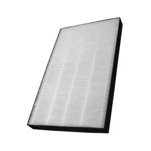 送料込み ダイキン工業 空気清浄機 集塵フィルター 品番 KAFP078A4 サービス品番 99A0529|homematerial
