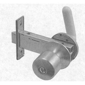 YKK 浴室 浴室ドア用部品 握り玉 品番 HHJ-0446 管理ナンバー YKB09001 梱包内容:K-12516*1個|homematerial